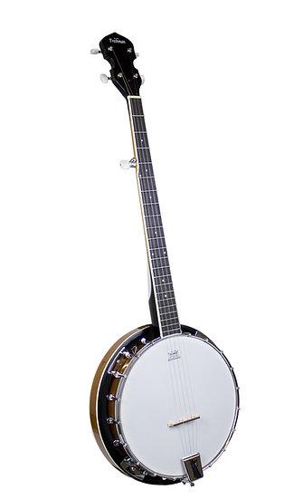 Fbanjo5  5 string Banjo