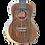 Thumbnail: UKBOCC Concert Ukulele Bocote