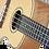 Thumbnail: UKLMAPLEC Lono Series Concert Maple Ukulele