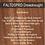 Thumbnail: FALTDSPRD Dreadnought All Solid Wood + EQ