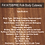 Thumbnail: FA1ATSBPRE Folk Body Cutaway Sunburst Solid Spruce Top