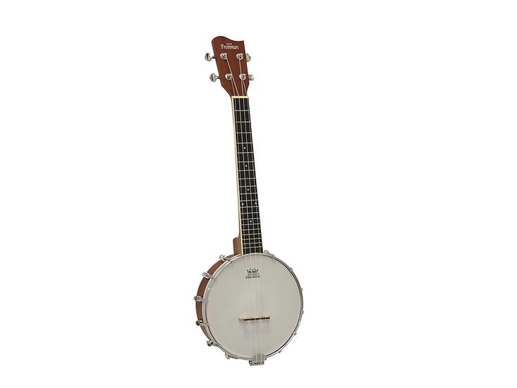 UKBANJO Tenor Banjolele