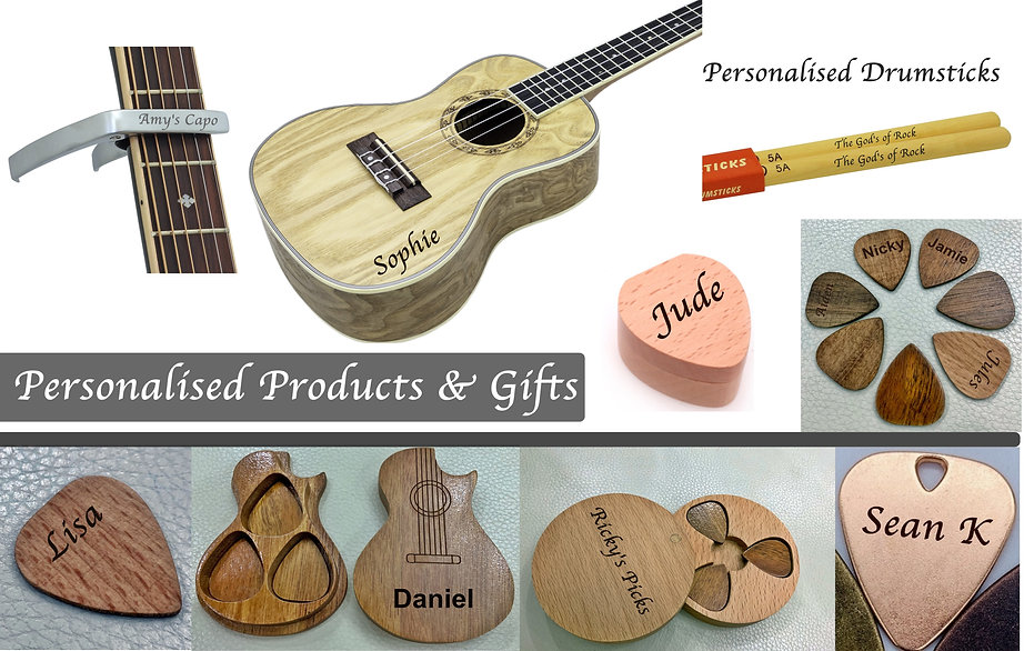 Personalised Products & Gifts banner.JPG