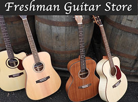 Freshman Guitar Store new2.jpg