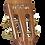 Thumbnail: UKLCEDARC Lono Series Concert Cedar Ukulele