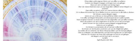 INH_Botschaften_des_Herzens_1905 124.jpg