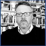 Stephen McVeigh.jpg