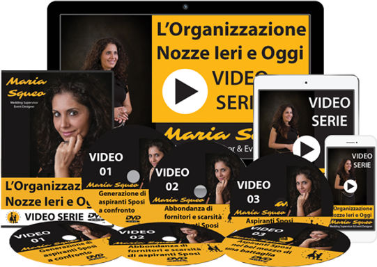Video-Serie-Mock-Up2.jpg