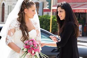 Maria-e-Sposa.jpg