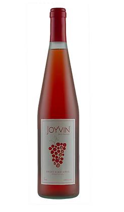 Joyvin - ג'וי וין אדום מתוק