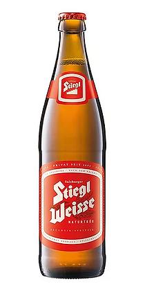 "Stiegl Weat- שטיגל חיטה 500 מ""ל"