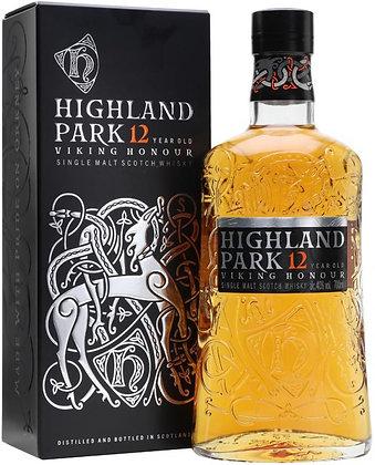 Highland Park 12 - היילנד פארק 12