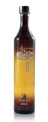 Milagro Anejo- מילאגרו אנייחו