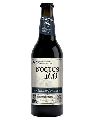 """ריגלה נוקטוס 100 (660 מ""""ל)"""