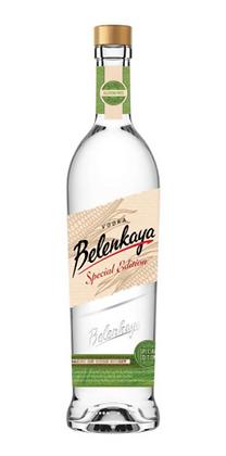 בלנקאיה ללא גלוטן 700 – Belenkaya Gluten Free
