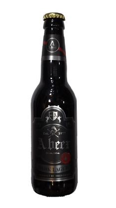 א ביר דארק לאגר – A beer Dark Lager