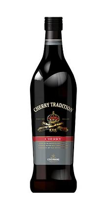 שרי טרדישן שיכר דובדבן – Cherry Tradition