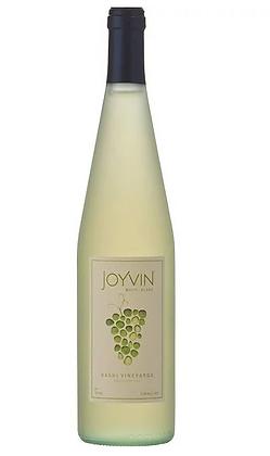 Joyvin - ג'וי וין לבן מתוק