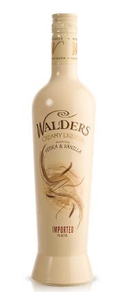 Walders - וולדרס וניל וודקה