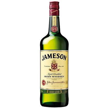 "Jameson - ג'יימסון 700מ""ל"