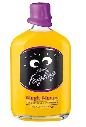 "Feigling - פיג'לינג מנגו 500מ""ל"