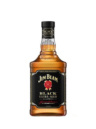 Jim Beam Black   - ג'ים בים בלאק