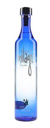 Milagro Silver - מילאגרו סילבר