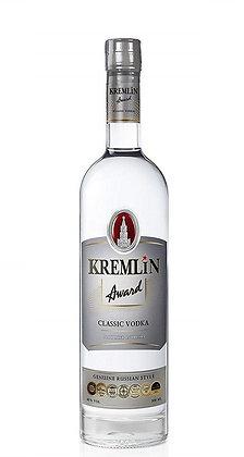 קרמלין וודקה ליטר