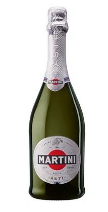 מרטיני אסטי 750 Martini Asti