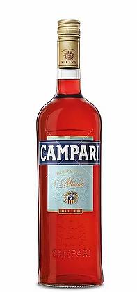 Campari - קמפארי 1ליטר