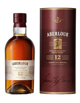 Aberlour 12 - אברלור 12