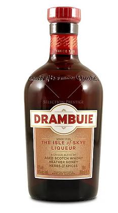 """Drambuie -  דרמבוי 700מ""""ל"""
