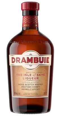 Drambuie -  דרמבוי 1ליטר