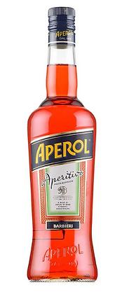 Aperol - אפרול 1ליטר