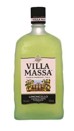 לימונצ'לו וילה מאסה – Limoncello Villa Massa
