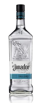 El Jimador Blanco - טקילה אל חימדור בלאנקו