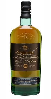 Singleton 18 - סינגלטון 18