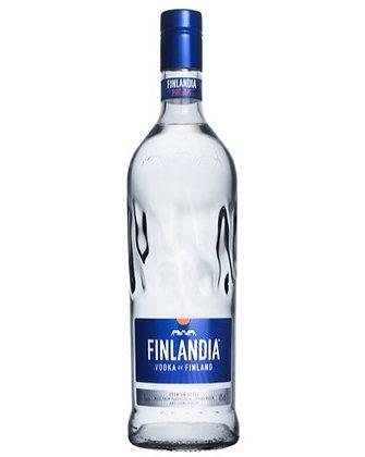 פינלנדיה ליטר 500 מיל