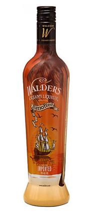 Walders - וולדרס בנופי טופי-בננה