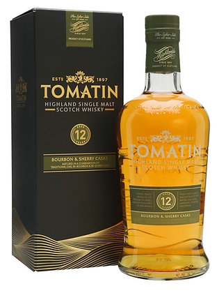 Tomatin 12- טומאטין 12