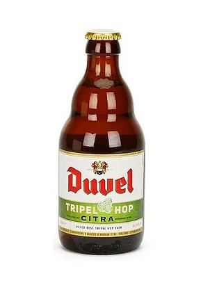 דובל טריפל הופ