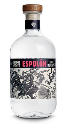 Espolon Silver  - טקילה אספולון סילבר
