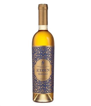 רמת חברון עדן יין קינוח