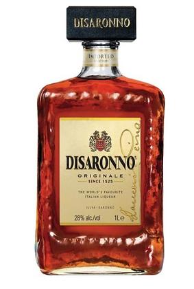 Disaronno - דיסארונו 1ליטר