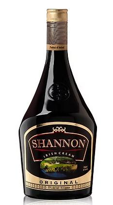 Shanon irish Cream - שאנון אייריש קרים אוריגינל 1ליטר
