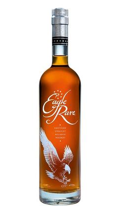Eagle Rare (Bourbon) - איגל רר
