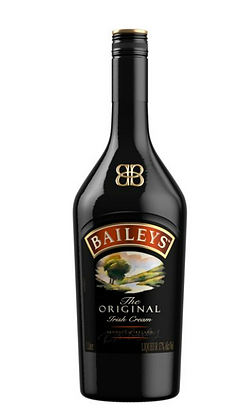 Baileys Original 1L - בייליס אוריגינל 1ליטר