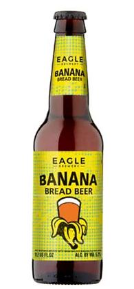 איגל בננה בראד ביר