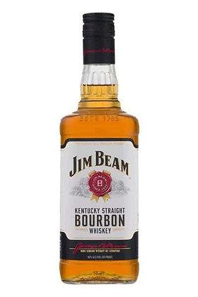 Jim Beam  - ג'ים בים