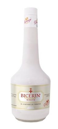 Bicerin White - ביצ'רין ליקר שוקולד לבן